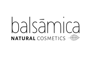 Balsámica Natural Cosmetics