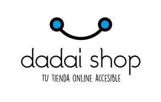 DadaiShop